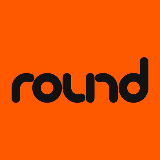 round app trader criptovaluta