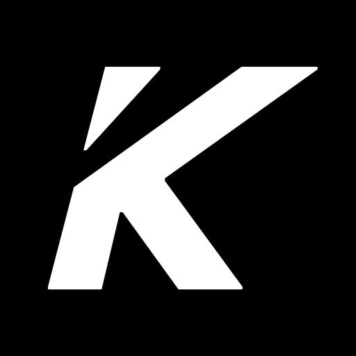 Baixar Kanui: Compre Tênis e Roupa de Esporte em Promoção para Android