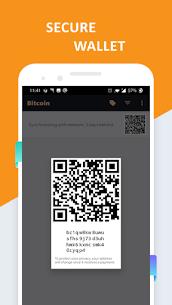 Bitcoin Wallet Pro Paid Apk 2