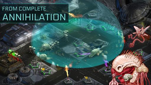 2112TD: Tower Defense Survival 1.50.56 screenshots 10