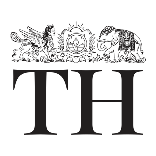 The Hindu News: India's Most Trusted English Daily