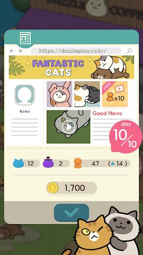 Fantastic Cats 0210 screenshots 6
