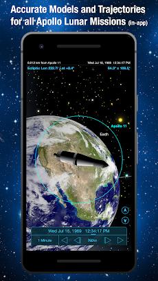 SkySafari 6 Plusのおすすめ画像2