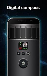 Flashlight v12.0.1 [Pro] 2