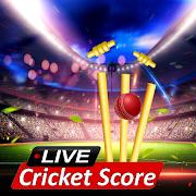Ipl Live Cricket 2021: Live stream and Live score