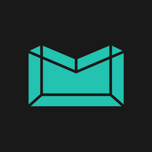 MEGOGO - TV, Movies, Audiobooks
