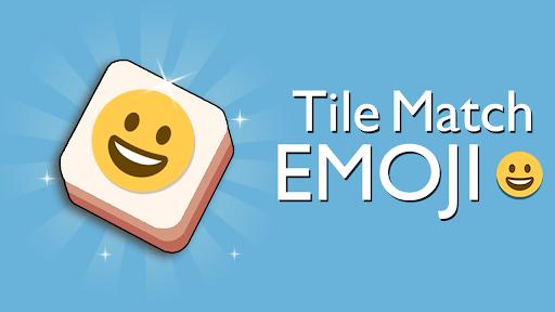 Tile Match Emoji 1.025 screenshots 8