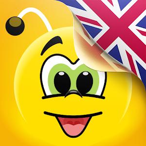 Learn English  15,000 Words