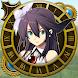RPG グレイス オブ リトアール - KEMCO Android