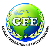 GFE - Global Federation of Entrepreneurs