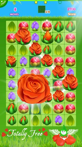 Blossom Garden  screenshots 1