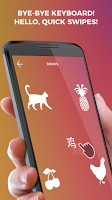 Drops: Learn Mandarin Chinese language for free