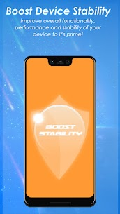 Root Master Pro Apk Download 2021 4