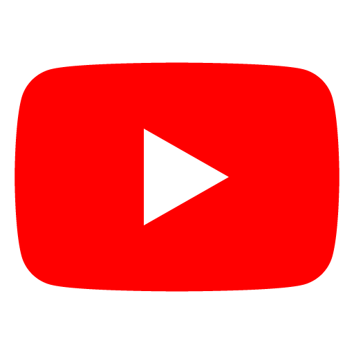 Youtube Apps On Google Play The latest and greatest music videos, trends and channels from youtube. youtube apps on google play