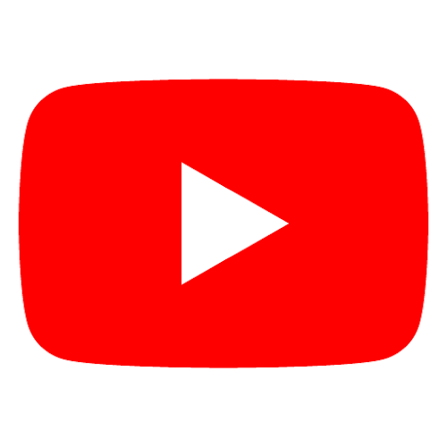 YouTube 15.45.34