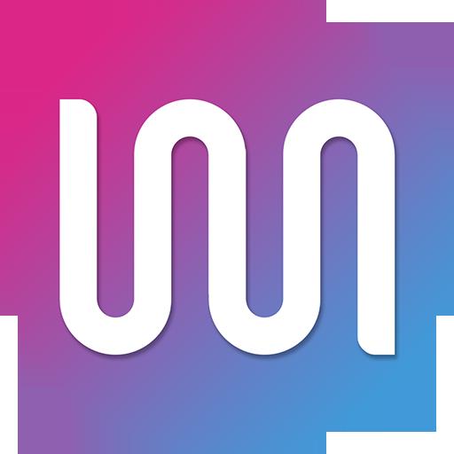 Las Mejores Aplicaciones para Hacer Logos Gratis