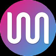 Logo Maker - creador y diseñador de logotipos
