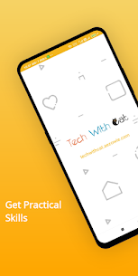 Tech With Cat  For Pc – Download Free For Windows 10, 7, 8 And Mac 2