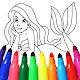 com.coloring.mermaids