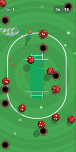 Super Multi Ball Fest APK for Android 3