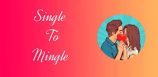 Mingle single dating candice accola dating history