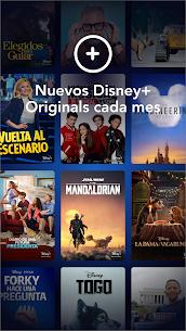 Disney+ 4