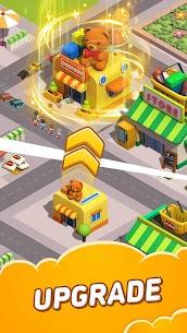 Idle Shopping Mall Mod Apk 4.1.1 (Unlimited Money/Diamonds) 6