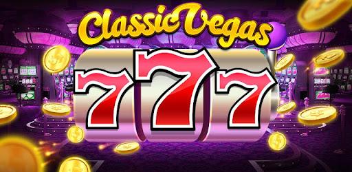 las vegas sls casino Slot