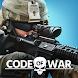 Code of War: 3D Shooter