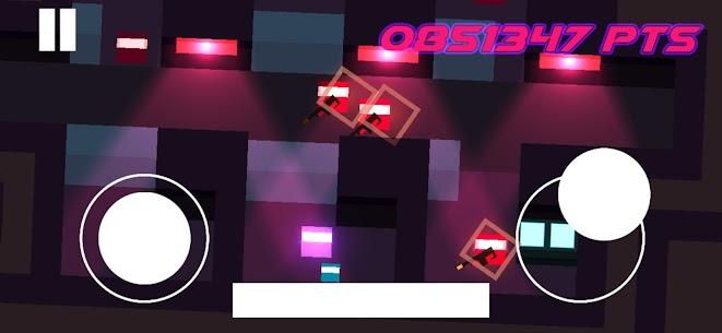 SUPERHyperBREACH Game Hack & Cheats 5