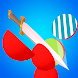 Slice IT! - Androidアプリ