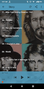The Bee Gees Ultimate Complete