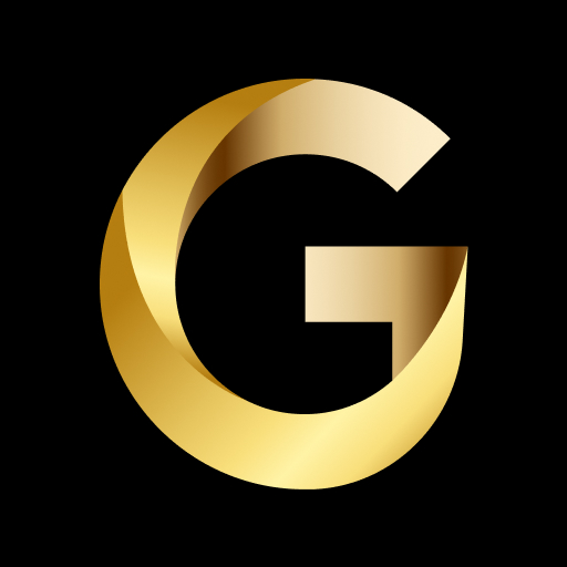 Gold Personalisation