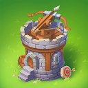 Tower Defense: New Realm TD