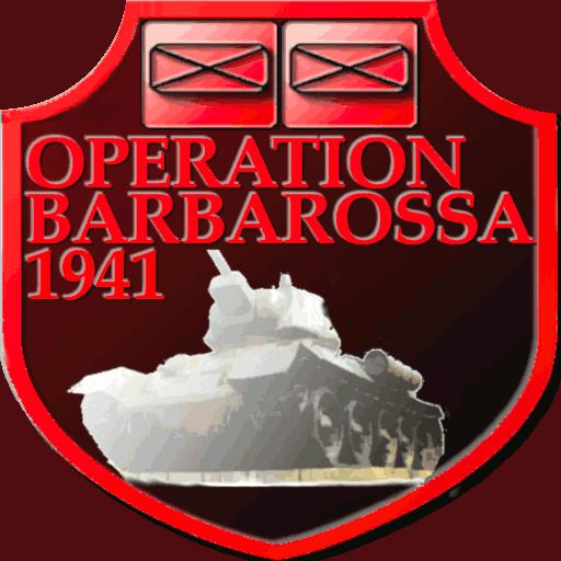 Operation Barbarossa (full)