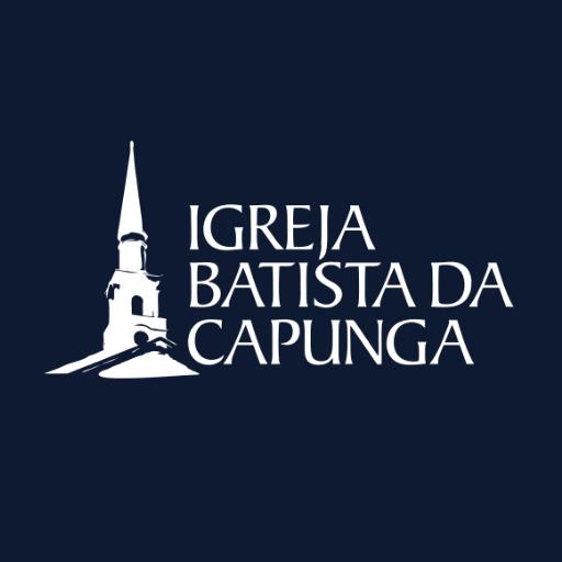 Baixar Igreja Batista da Capunga