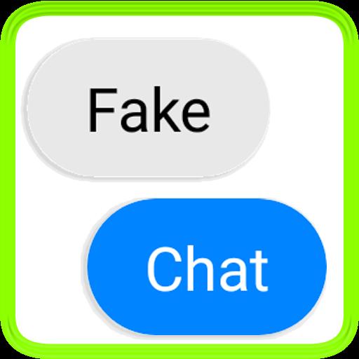 Chat app ios fake Fake All