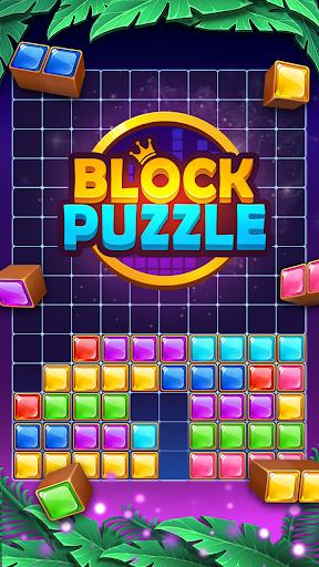 Block Puzzle 1.7.0 screenshots 8