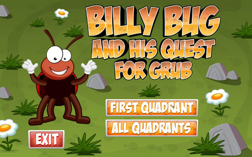 Billy Bug For PC Windows (7, 8, 10, 10X) & Mac Computer Image Number- 9