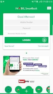 Nabil SmartBank 1
