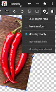 PhotoSuite 4 Pro Screenshot