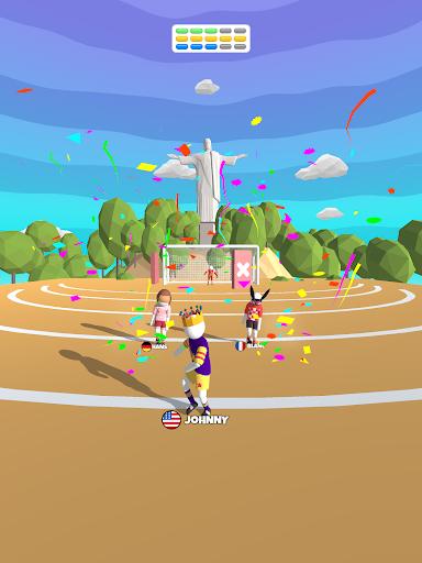 Goal Party  Screenshots 15
