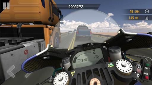 Road Driver 2.9.3997 screenshots 2