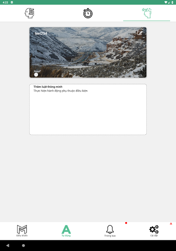 Makihome 2.4.13-a Screenshots 13