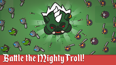 Lordz.io - Real Time Strategy Multiplayer IO Gameのおすすめ画像5