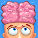 IQ Boost - Повысь свой уровень интеллекта - Androidアプリ