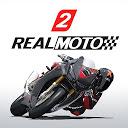 Moto reale 2