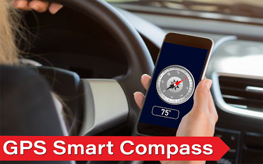 Digital Speedometer - GPS Offline odometer HUD Pro 3.3.5 Screenshots 3