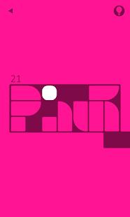 pink 1.4 screenshots 1