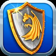 Siegecraft™ Defender Zero
